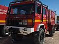 URO M3-24.14 fire engine.jpg