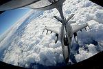 USAFE wings rule sky with Iron Hand 150304-F-YG608-249.jpg