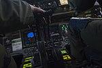 USAFWS Class 16-B executes JFEX 161210-F-YM181-007.jpg
