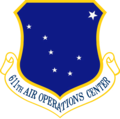 USAF - 611 Air Operations Center.png