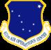 USAF - Centre des opérations aériennes 611.png