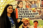 USAID Training for Pakistan Project (24259824679).jpg