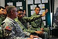 USARPAC leadership visits joint Singapore exercises 130724-A-YE732-003.jpg