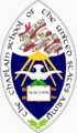 USA - Chaplain Center and School Seal.png