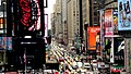 USA - NY, Manhattan - Times Square - panoramio (5).jpg
