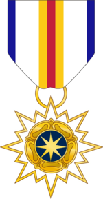 USA National Intelligence Distinguished Service Medal.png