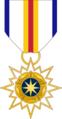 USA National Intelligence Distinguished Service Medal.png