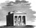 USBank Snow HistoryOfBoston 1828.png