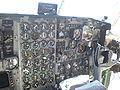 USCG Lockheed HC-130H 1704 cockpit 3.JPG