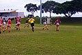 USC Rugby versus Nambour Toads women 2021-06-26 16.jpg