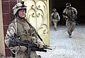 USMC-050813-M-0502E-001.jpg