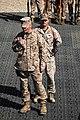 USMC-120229-M-VP013-6240.jpg