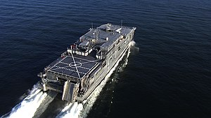 USNS Fall River completes acceptance.jpg