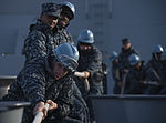 USS Anchorage commissioning 130501-N-DR144-111.jpg