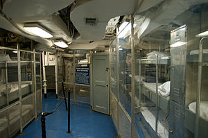 USS Barry(DD-933) segments gnangarra-119.jpg