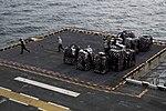 USS Bonhomme Richard 160316-N-RU971-266.jpg