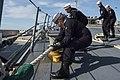 USS Farragut Enters Palma de Mallorca 150327-N-VC236-046.jpg