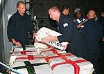 USS Freedom action DVIDS260456.jpg
