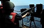 USS George H.W. Bush (CVN 77) 140703-N-CS564-046 (14604690583).jpg
