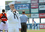 USS George H.W. Bush sailors sings national anthem 120816-N-VA840-160.jpg