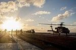 USS George Washington operates off Australian coast 130719-N-TE278-401.jpg