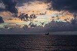 USS George Washington operations 150701-N-ZZ786-222.jpg