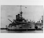 USS Idaho USS Mississippi - NH 86366.tiff