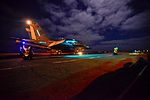 USS John C. Stennis operations 150330-N-TC437-272.jpg