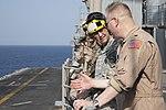 USS Kearsarge activity 130919-N-SB587-096.jpg