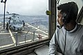 USS Kidd activity 140602-N-TG831-031.jpg