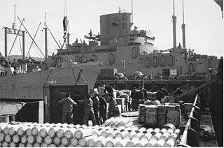 USS <i>LST-483</i>