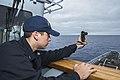 USS Lake Erie (CG 70) Underway 160813-N-MD297-002.jpg