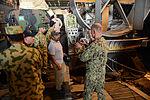 USS MESA VERDE (LPD 19) 140427-N-BD629-148 (14226047471).jpg