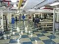 USS Midway (CV-41) mess deck 1.JPG