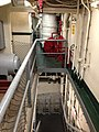 USS Midway 87 2013-08-23.jpg