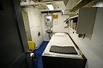 USS Missouri - Ward Room Officer Cabin (8327938683).jpg