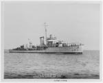 USS Mugford (DD-389) - 19-N-17426.tiff