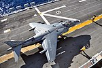 USS Peleliu action DVIDS367246.jpg