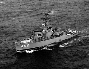 USS Pledge (MSO-492) underway at sea (L45-230.04.01).jpg