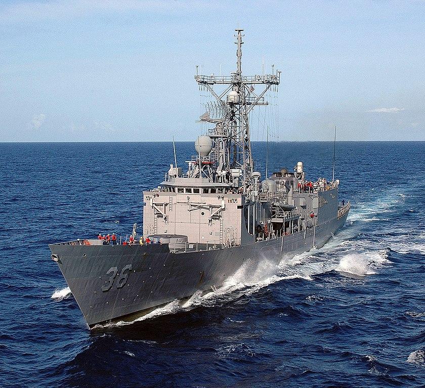 840px-USS_Underwood_FFG-36.jpg