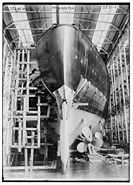 USS Washington LOC ggbain 32932