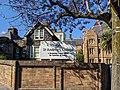 USYD St Andrews College NOV2019.jpg