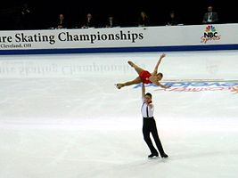 US Figure Skating Championship.jpg