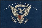US Presidential Flag Navy 1882.jpg