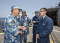 US and Chines counter piracy exercise 130823-N-PW661-018.jpg
