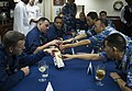 US and Chinese counter piracy exercise 130823-N-OM642-199.jpg