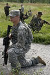 US forces train in Ukraine during Rapid Trident 2011 DVIDS437172.jpg