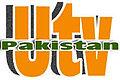 UTV Pakistan Logo.jpeg