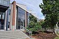 UW Tacoma - Dougan Building 01.jpg