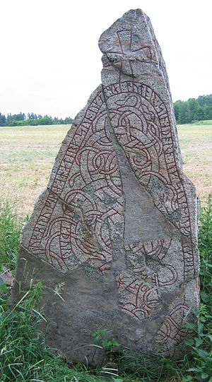Blot-Sweyn - Image: U 861, Norsta